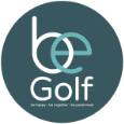 Golfpartner Blue Green in de Dordogne