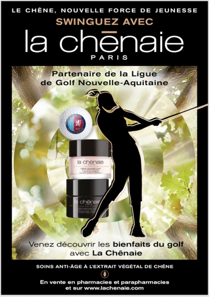 Lolivarie Golf Club - LADIES DAY / DEBUTER LE GOLF